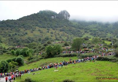 Geen Tour-toestanden straks in de Vuelta: organisatie neemt maatregel om corona in te dijken