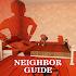 New Hide and Seek Crazy Neighbor Walkthrough