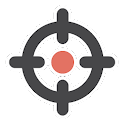 getLonLat icon
