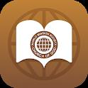 WMC Academy icon