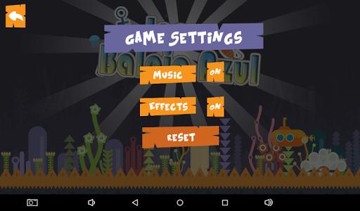 Blue Whale Challenge screenshot 3