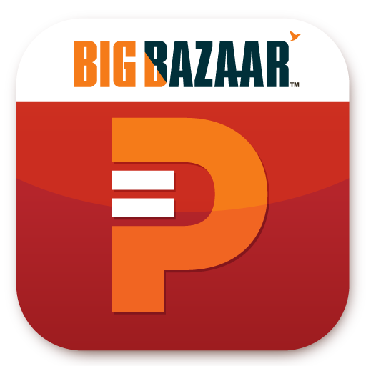 Price Match App >> App Insights Big Bazaar Price Match Apptopia
