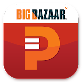 Big Bazaar Price Match