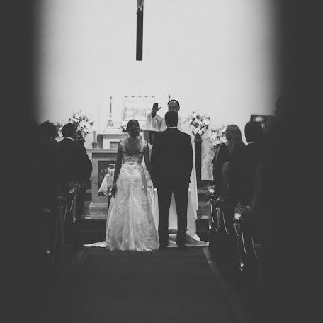 Wedding photographer Sebastian Correa palacios (correapalacios). Photo of 18.11.2017