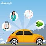 Compare Car Insurance-Insuremile icon