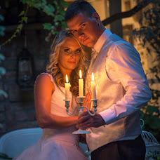 Wedding photographer Artila Fehér (artila). Photo of 27.07.2016