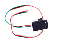 Anycubic Photon Mono SE Endstop - Replacement Part