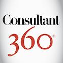 Consultant360