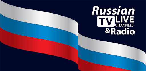 Russia Tv Live - Online Tv Channels - Apps on Google Play