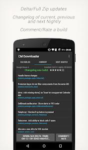 CM Downloader AdFree v2.0.3