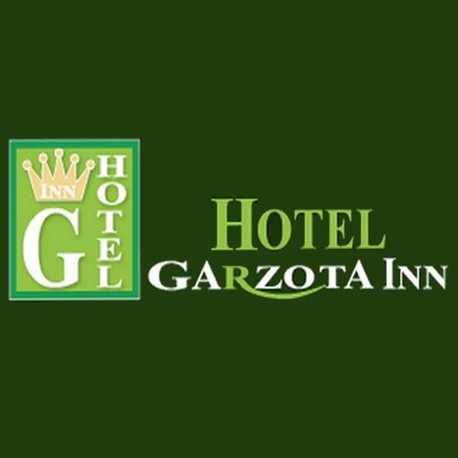 Hotel Garzota Inn 旅遊 App LOGO-硬是要APP