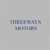 Threeways Motors