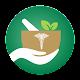 Download Şifahane - Doğal Tedavi ve Şifalı Bitkiler For PC Windows and Mac