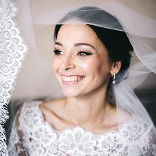 Wedding photographer Mariya Sivakova (MaryCheshir). Photo of 03.11.2015