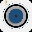 Selfie Pro icon