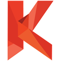 Kraftly: Buy & Sell Anything icon