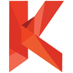 Kraftly - Buy, Sell & Find Items from Unique Shops Icon