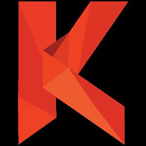 Kraftly - Online Shopping App
