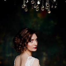 Wedding photographer Yuliya Melenteva (Yuklaia). Photo of 13.03.2015