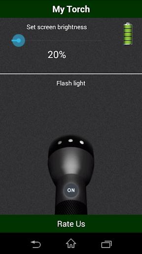 My Torch  screenshots 2