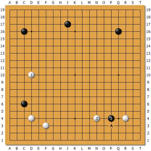Chou_File01_007.png