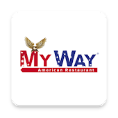 My Way American Restaurant