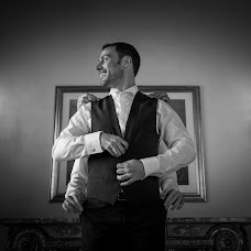Wedding photographer Giandomenico Cosentino (giandomenicoc). Photo of 19.07.2018
