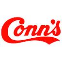 Conn's, Inc.