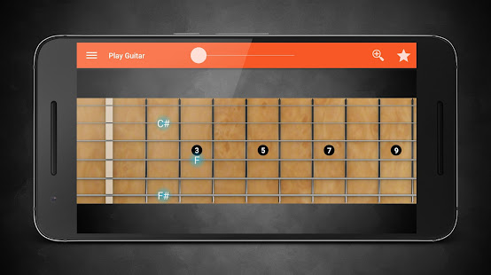 Chord Machine Apps On Google Play