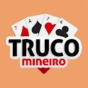 Truco Mineiro MegaJogos icon