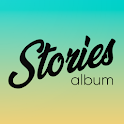 Stories Album icon