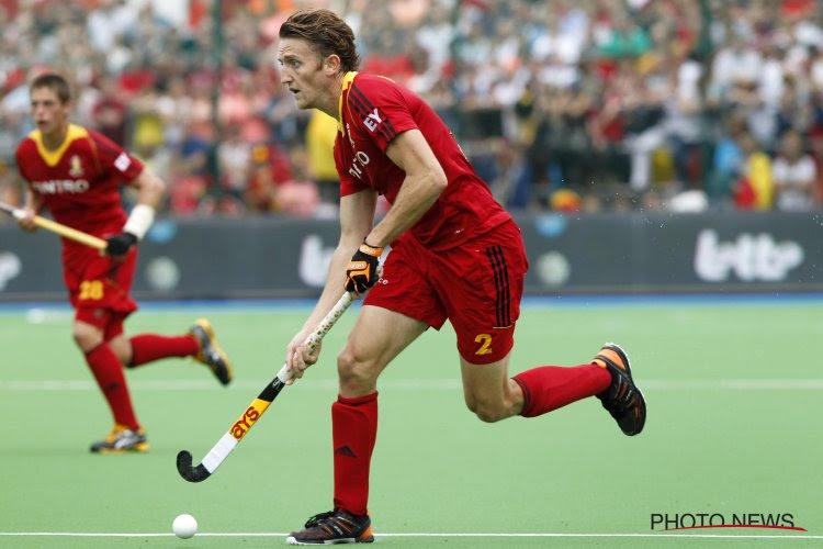 Onwaarschijnlijk! Ex-international komt terug uit pensioen en beslist Antwerpse derby