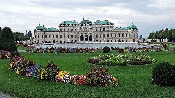 Palácio Belverde