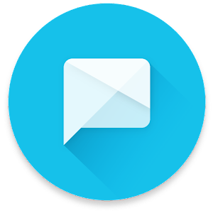 Messages + SMS - Android Apps on Google Play