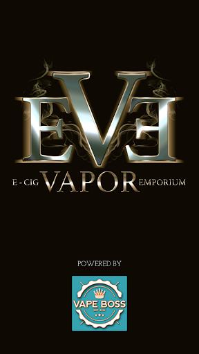 E-Cig Vapor Emporium