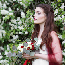 Wedding photographer Ekaterina Skobel (suremen). Photo of 29.05.2015