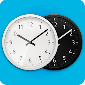 ClockZ Pro   クロックズ プロ版