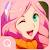 Anime Quiz: Manga Otaku Trivia file APK for Gaming PC/PS3/PS4 Smart TV