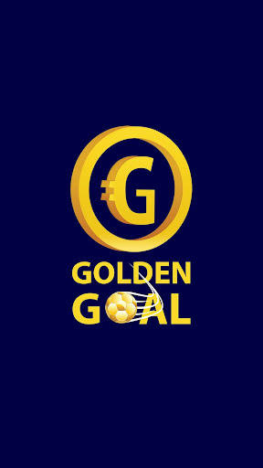 Golden Goal Football Tips 2.789 screenshots 1
