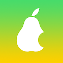 iPear 13 - Icon Pack icon