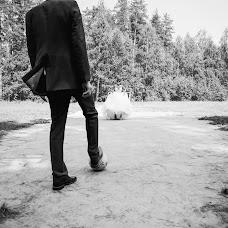 Wedding photographer Daniil Semenov (semenov). Photo of 06.11.2017