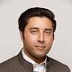 Jahangir Khanzada for PC-Windows 7,8,10 and Mac 1.0.3
