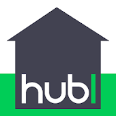 Hubl Inventory