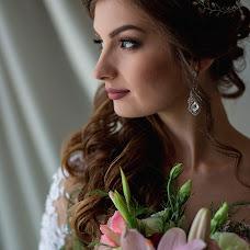 Wedding photographer Sergey Shkryabiy (shkryabiyphoto). Photo of 05.09.2018
