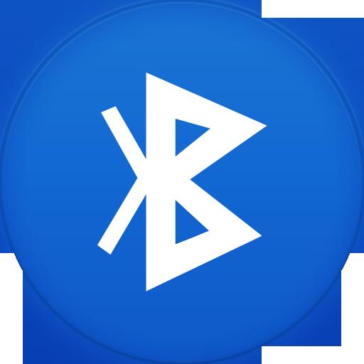 Ardunio Bluetooth Kontrolü 2 (app)
