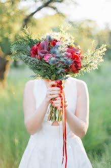 Весільний фотограф Александр Блищ (oblishch). Фотографія від 19.06.2016