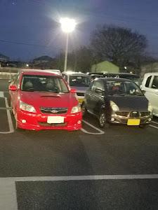 エクシーガ YA5 GTのカスタム事例画像 芳彦さんの2019年01月06日18:12の投稿
