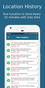 Phone Tracker – True Prank Call & Location Tracker App Download For Android 2