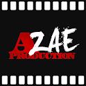 A Zae Production icon