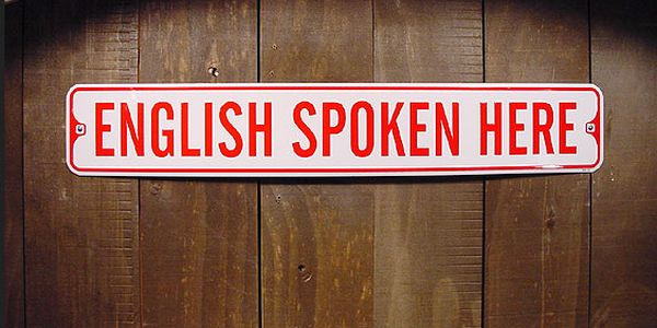 English-spoken-here.jpg